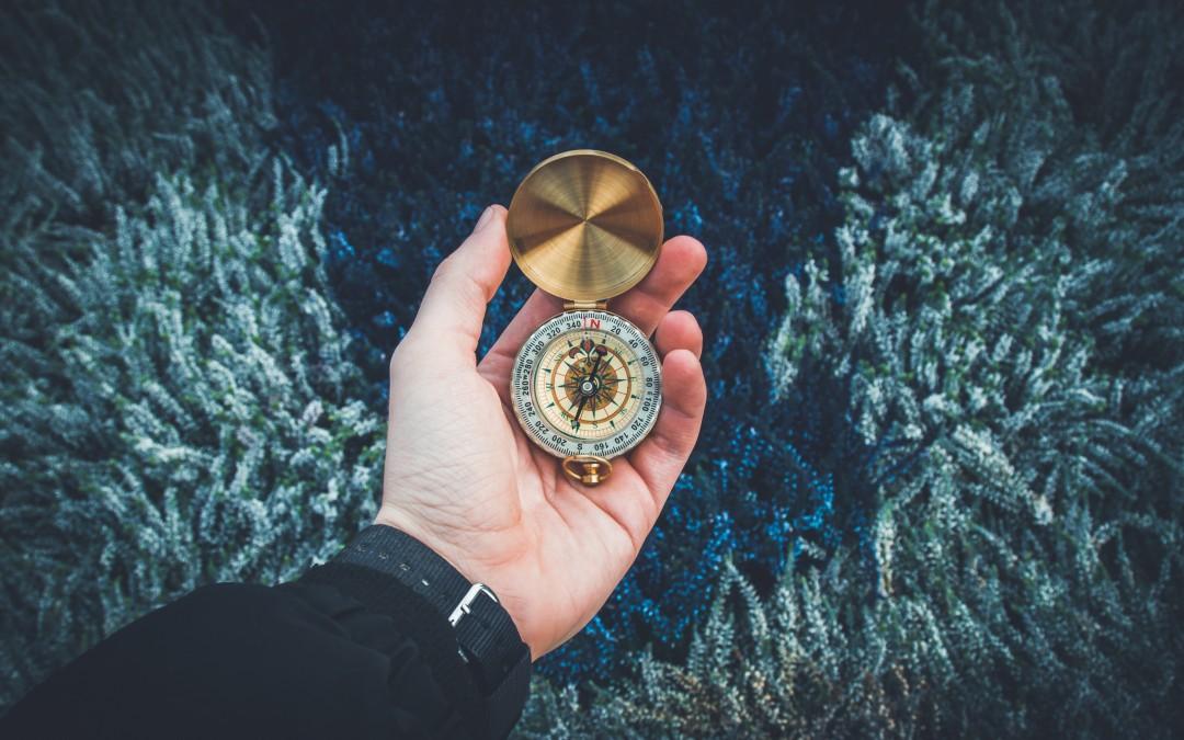 Les indispensables pour (sur)vivre à un Pélé