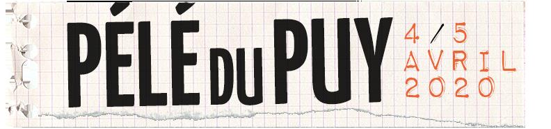 Pèlerinage interdiocésain du Puy