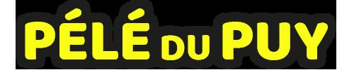 Pélé du Puy